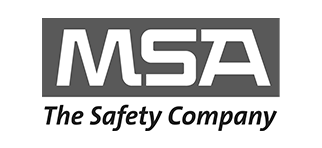 MSA (mine safety appliances)